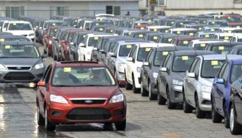 Carfirst And Olx Team Up To Bring Car Bazaar To Lahore