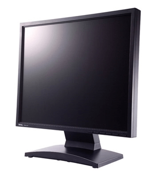 LCD Monitor Troubleshooting 101