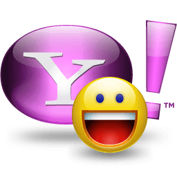 How To Get a Complete Yahoo! Mail Backup With Zimbra Desktop
