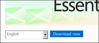 live essentials xp download