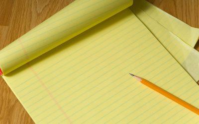 OS X Notes