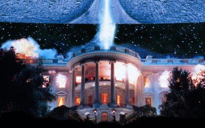 AP Twitter White House Hack
