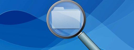OS X Hidden Files