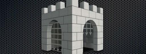 OS X Gatekeeper