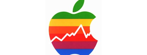 Apple Stock Price 3rd Quarter Results