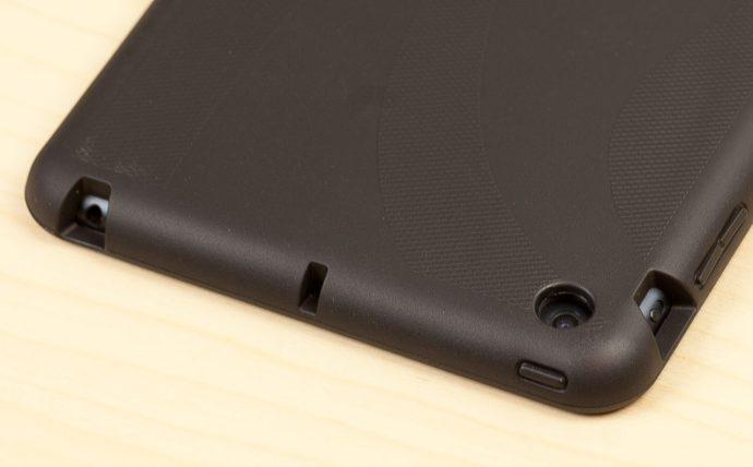 NewerTech NuGuard KX for iPad mini