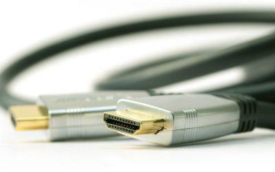 HDMI 2.0