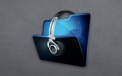 Convert Audio OS X