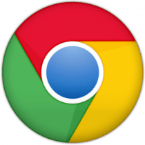 Prevent Google Chrome From Storing Browser History