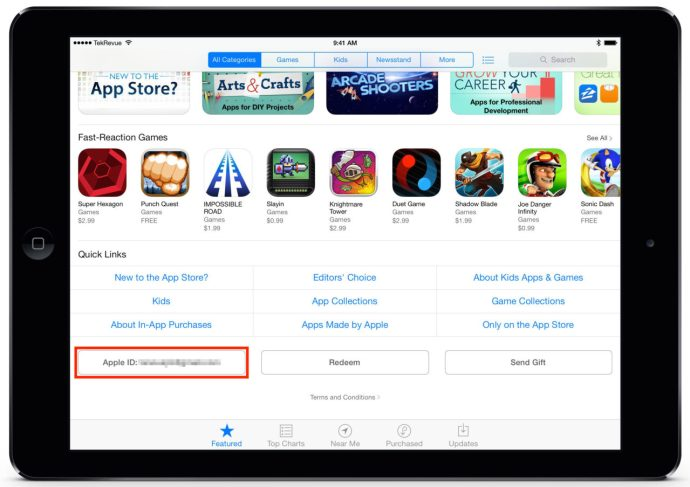 How to Manage Newsstand Subscriptions in iOS 7