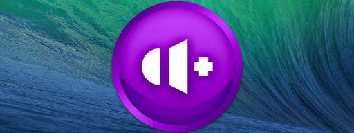 AudioMate OS X