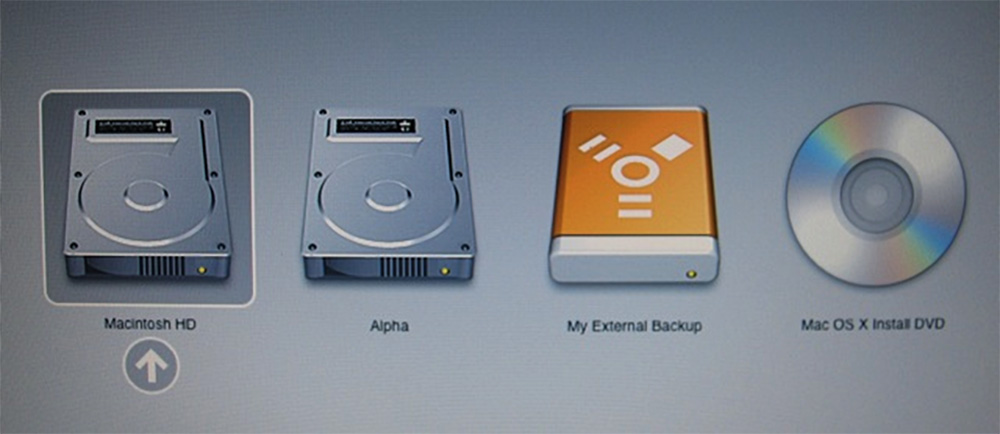"""21 thoughts on """"7 Mac Startup Options Every OS X User Should Know"""""""