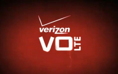 How to Enable Verizon Voice Over LTE (voLTE) on the iPhone 6