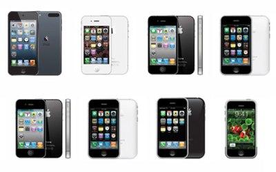 IPHONE 3GS MODEL A1303 FIRMWARE TÉLÉCHARGER