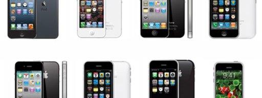 iphone_models