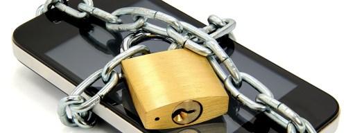 locked_smartphone
