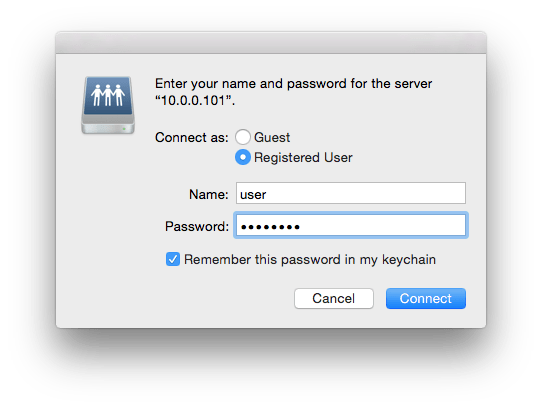 osx-remember-password-network