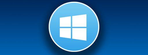 windows-10-drop-shadow