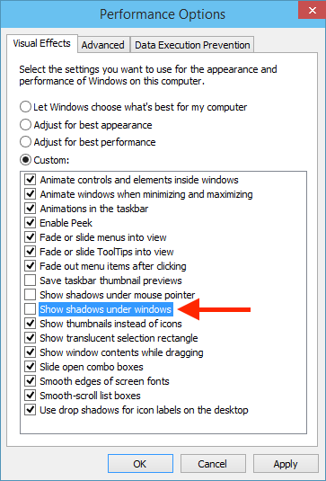 windows-10-performance-options
