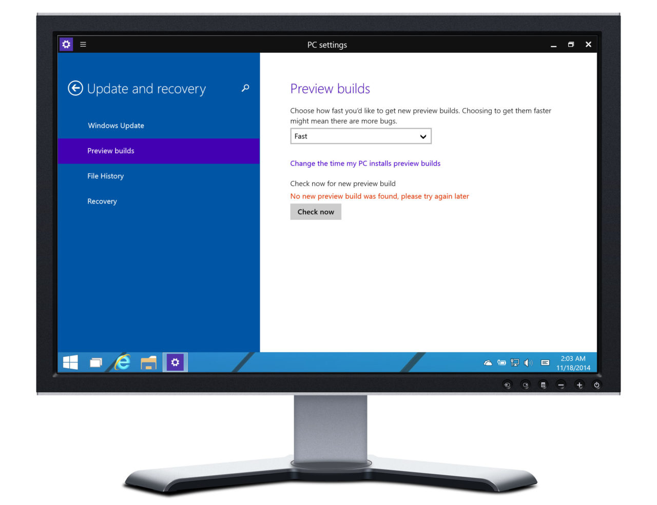 How to Stay Up to Date and Get the Latest Windows 10