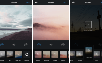 Instagram-for-iOS-five-new-filters