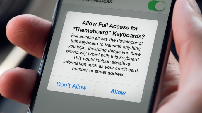 iphone-keyboard-permission
