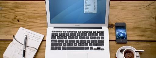 macbook-iphone-hotspot