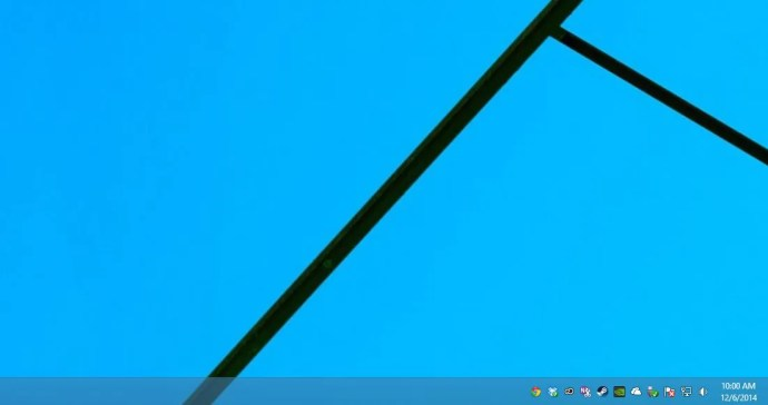 windows-taskbar-clock