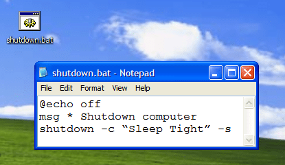 Best Notepad Tricks Hacks And Commands For Windows