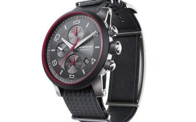 Montblanc-Watch