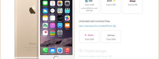 Unlocked-SIM-Free-iPhone-6-6-Plus-Available-in-US-from-649-Dollars
