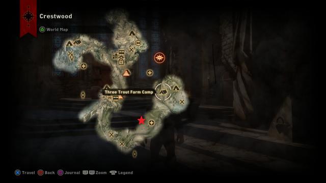 dragon-age-inquisition-crestwood-dragon-location