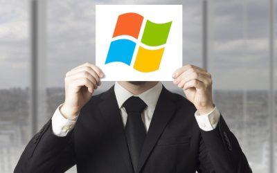windows-hide