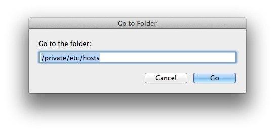 edit-hosts-file-osx