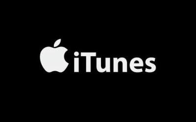 How To Fix Error 4013 And Error 4014 On iTunes