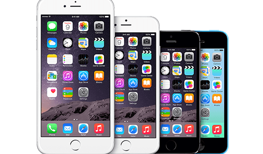 How To Fix Verifying Updated Iphone Software Problem And Issue