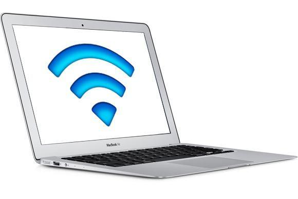 macbook_wifi
