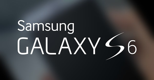 "Fix Galaxy S6 ""Unfortunately Samsung Galaxy Has Stopped"" Error"