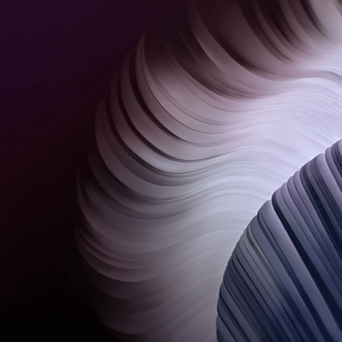 Galaxy S6_wallpaper_005