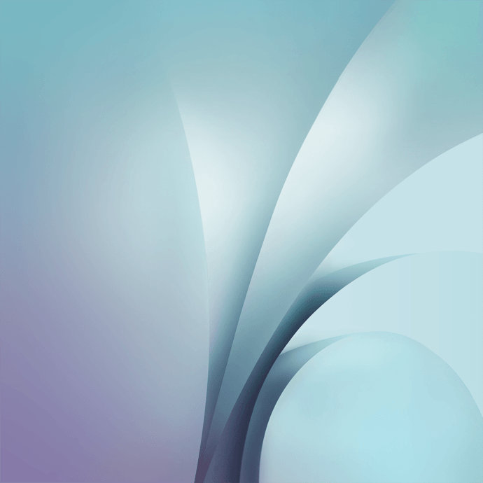 Galaxy S6_wallpaper_006