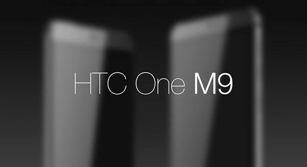 HTC-One-M9-leak