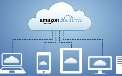 Why Amazon Cloud Drive Won't Replace Dropbox or OneDrive