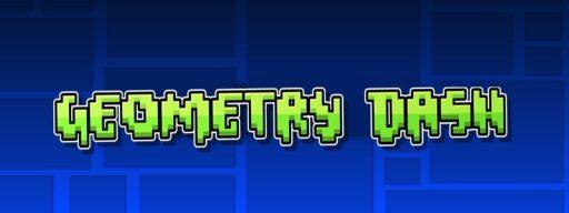 Geometry-Dash