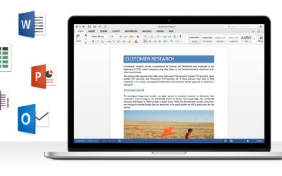 office for mac 2016 preview
