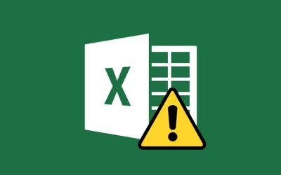 How to Hide Excel Errors with the IF and ISERROR Functions