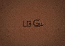 lg-g4-announcement