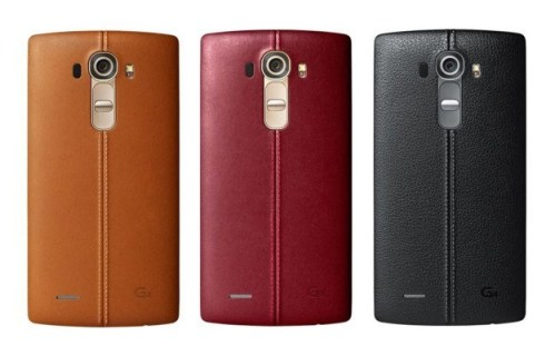 How To Turn Off And Disable Clicking Sound On LG G4