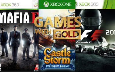 xbox live games with gold may 2015