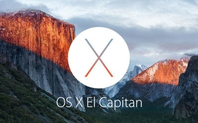 How To Uninstall Xcode On Mac OS X El Capitan
