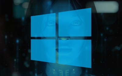 How to Shrink or Hide the Cortana Search Bar in Windows 10